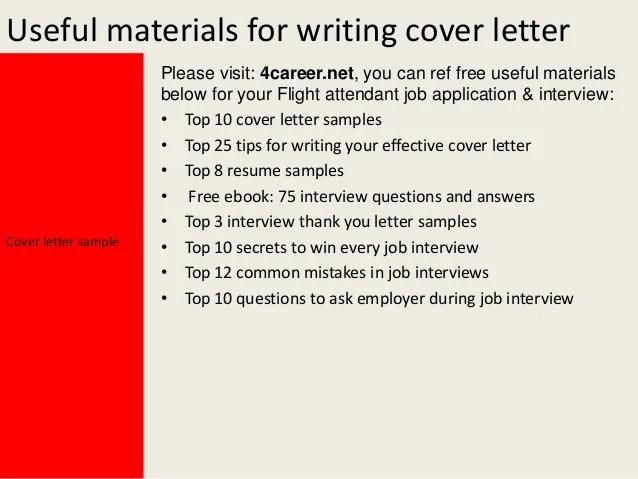 flight attendant cover letters delta flight attendant resume s