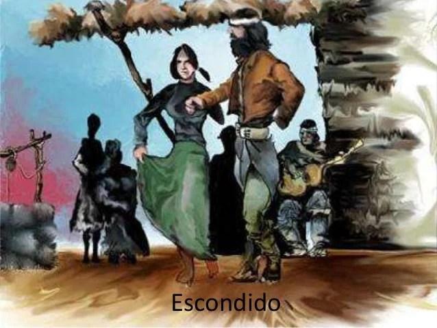 Resultado De Imagen Para Dibujos Folklore Argentino Baile