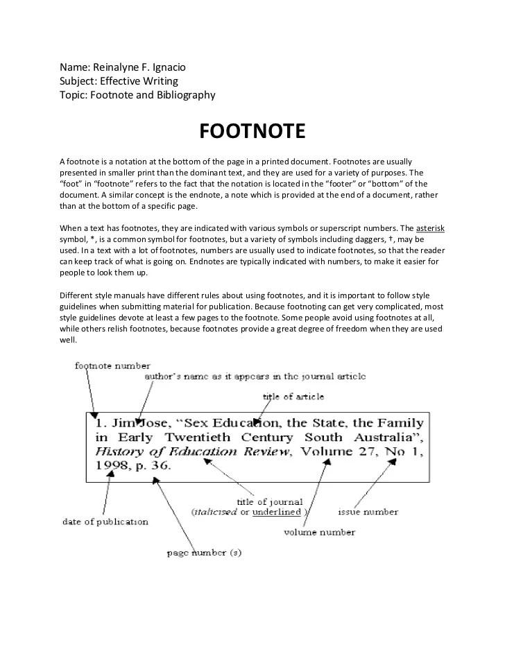 Literature/Dr. Faustus term paper 233
