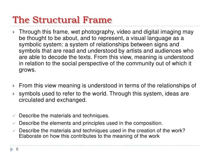 Frames Photography Meaning | Frameswalls.org
