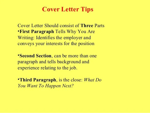 Good Job Resume Words. good resume words resume good words to use ...