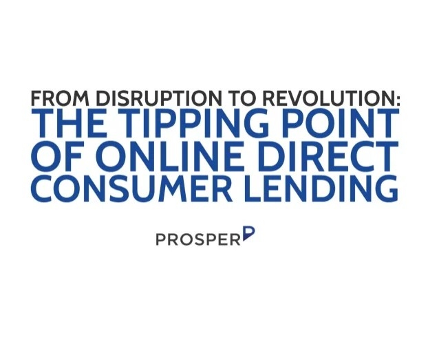 Image Result For Direct To Consumer Loan Lenders