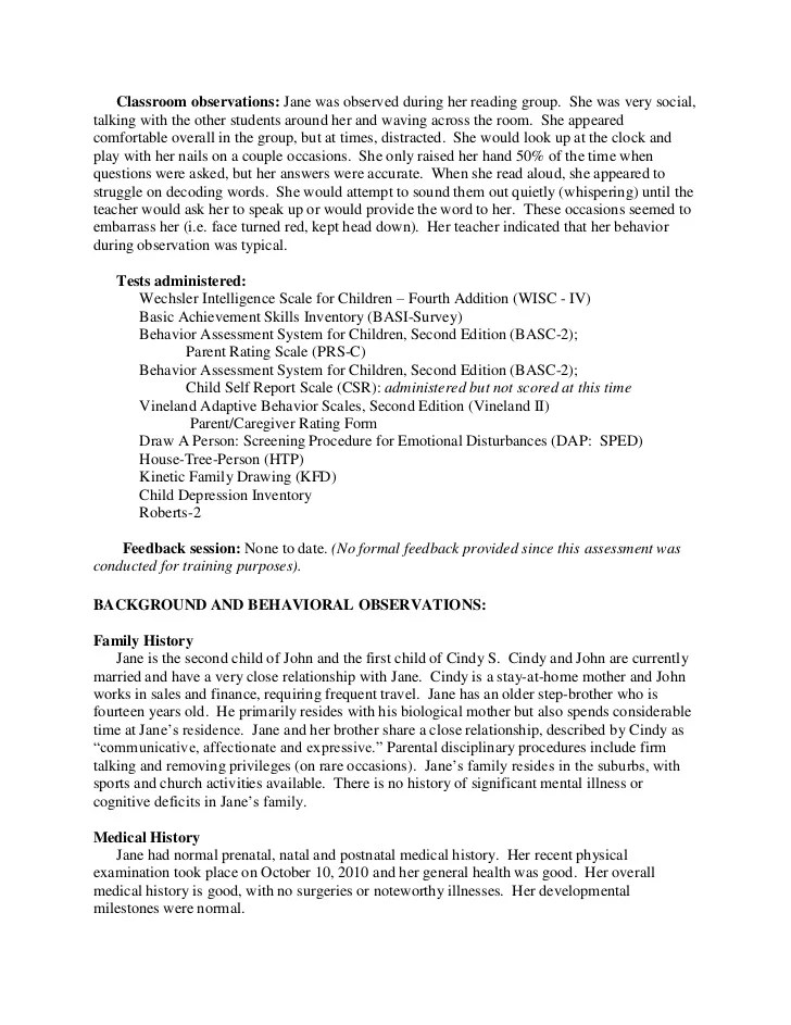 examples of observation essays majestys aaahh resume free essay sites