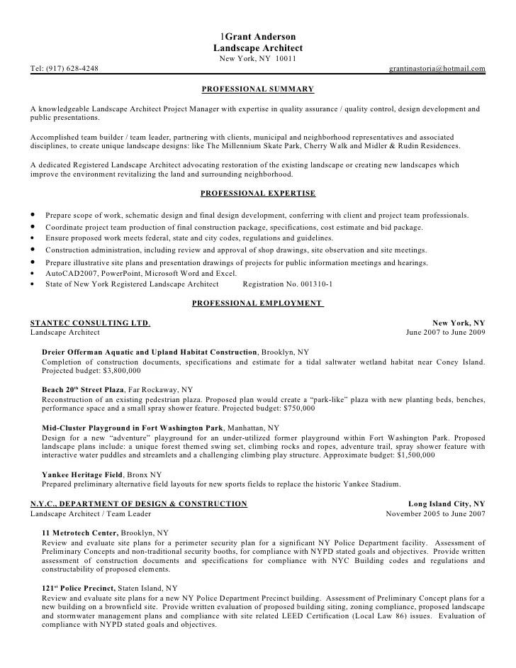 sample resume summary selo l ink co
