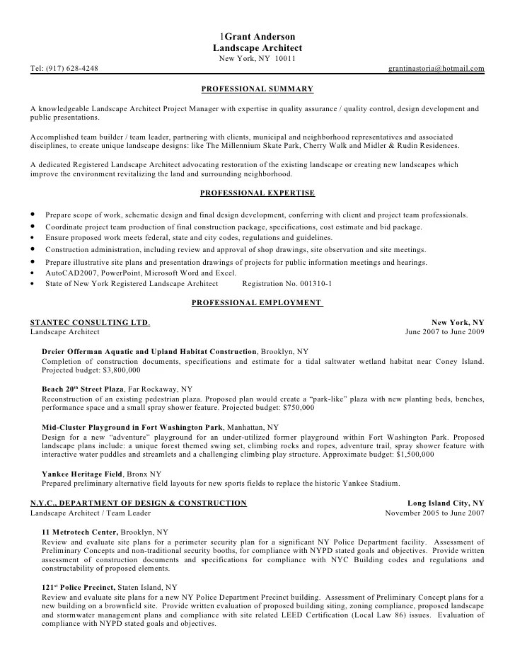 Engineer Resume Field Engineer Resume Example Engineering Sample Resumes  Resume Resume Sample Engineer Template Template Resume