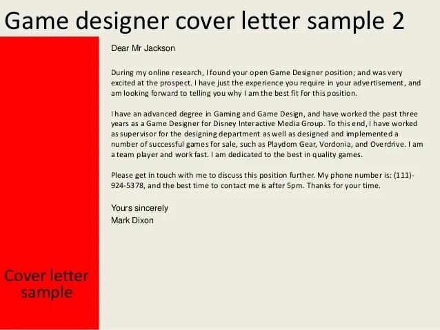 Junior C Programmer Resume. resume example java developer resume ...