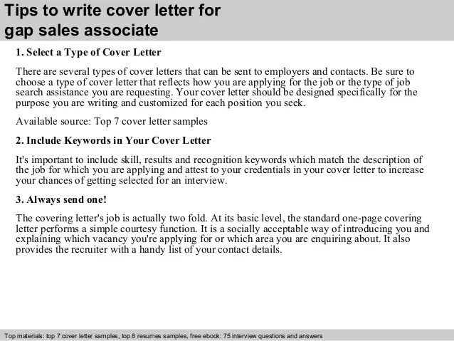 Cover letter closings