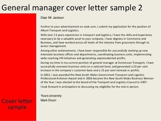 resume samples marketing mid level v download marketing resume samples