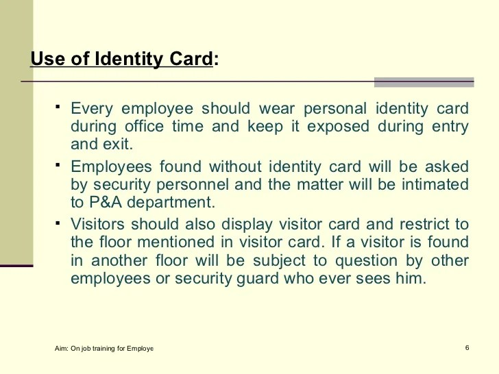 Where Get Security Guard Card