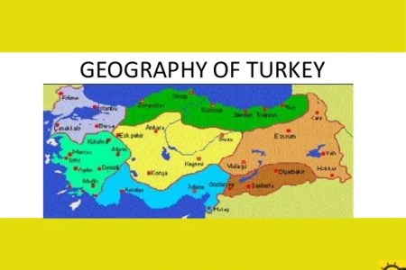 maps of turkey detailed map of turkey in english tourist map large physical map of turkey with roads cities and airports detailed political map of turkey