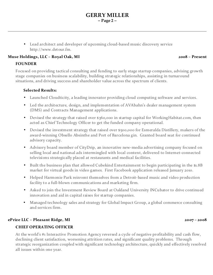 master resume service milwaukee federal resume writing service gerry miller executive resume