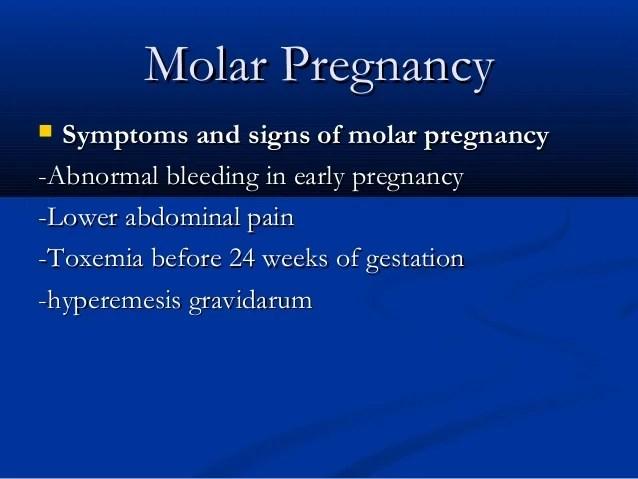 Values Ultrasound Abdominal Normal