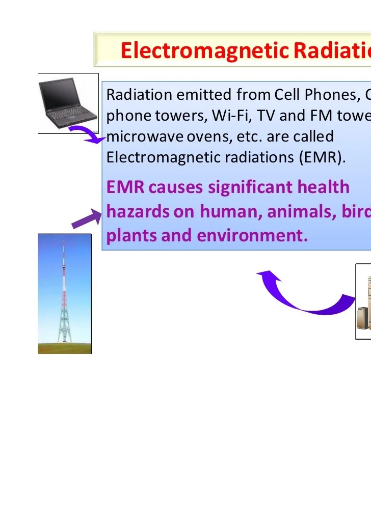 Phone Specific Absorption Rate Cell