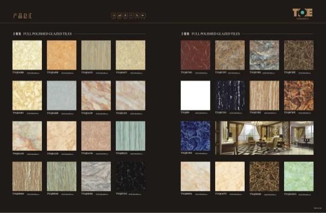 MARAZZI CERAMIC TILE ULH8-SIDE CAR S36C9T1P2 SHADE 85501 12 UNITS 12 X 6 1500. Spain Glazed Tile Supplier Toe Tiles China Glazed Tile Factory