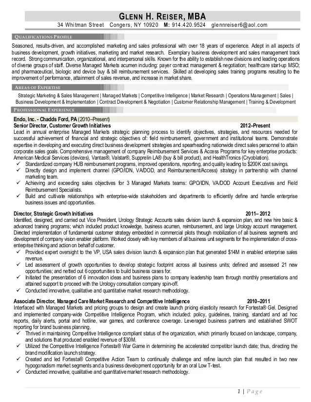 mba resume sample and get ideas to create your resume with the best way aaa aero - Mba Resume