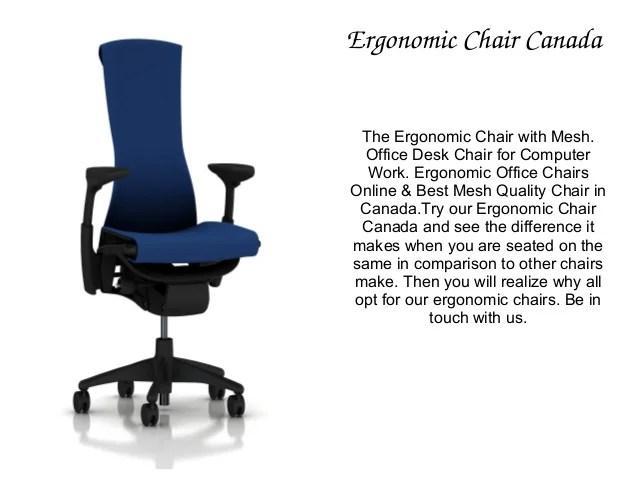 Office Furniture For Sale In Ottawa Office Furniture Sale Ottawa