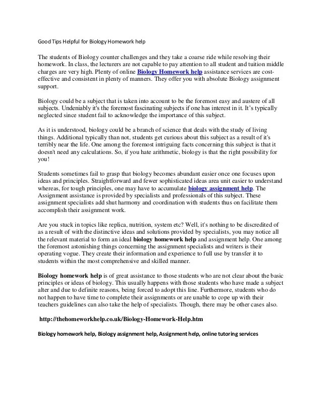 Ashgate Joins Routledge