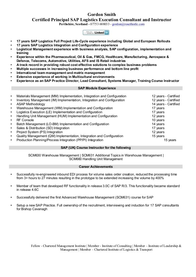 resume templates new c resume acting cv beginner resume examples
