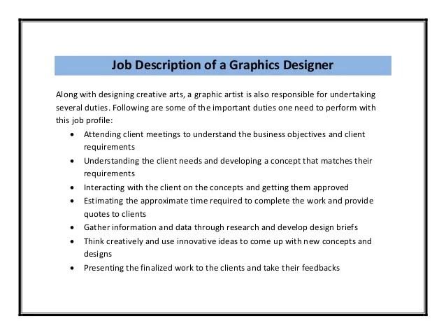 Resume CV Cover Letter. videographer resume sample 3 pleasurable ...