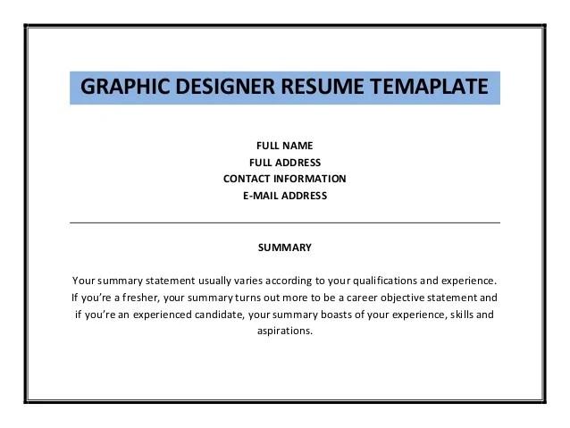Graphic Designer Cv Format Pdf Sample Graphic Design Portfolio Sample Graphic Design Graphic Design Unique Cv Templates Resume Cv Template And Resume Design On 30 2014 Current Resume Formats Pdf Trend Home