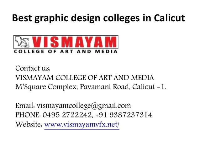 Skills Needed Interior Design Career