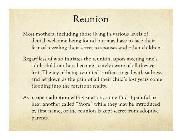 How To Write A Family Reunion Welcome Letter | Lettercard.co