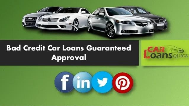 Adcb Bank Personal Loan