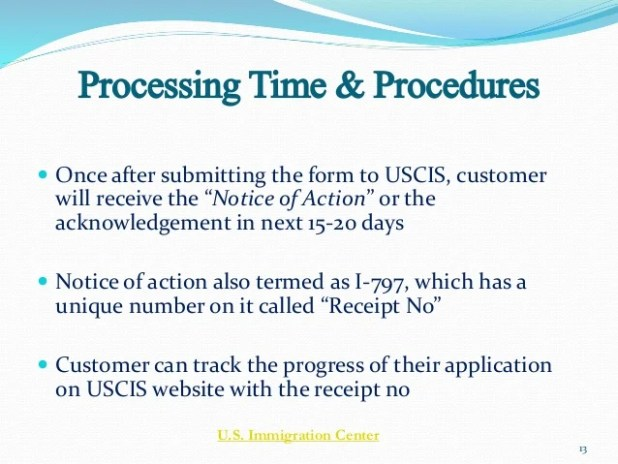 I 90 Replacement Green Card Processing Time   Cardss co