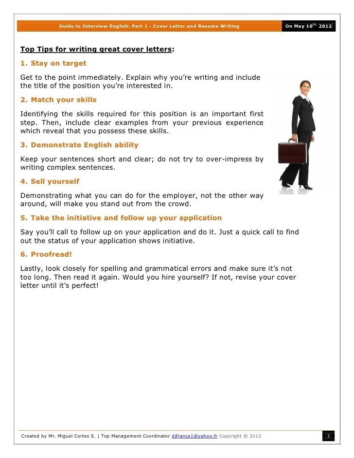 Banking Consultant Cover Letter Operational System Tester Cover Letter