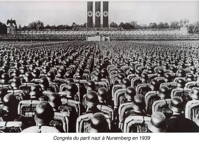 """Résultat de recherche d'images pour """"congrés nuremberg 1934"""""""