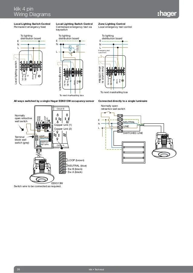 Hager staircase timer wiring diagram staircase gallery hager staircase timer wiring diagram cheapraybanclubmaster Images