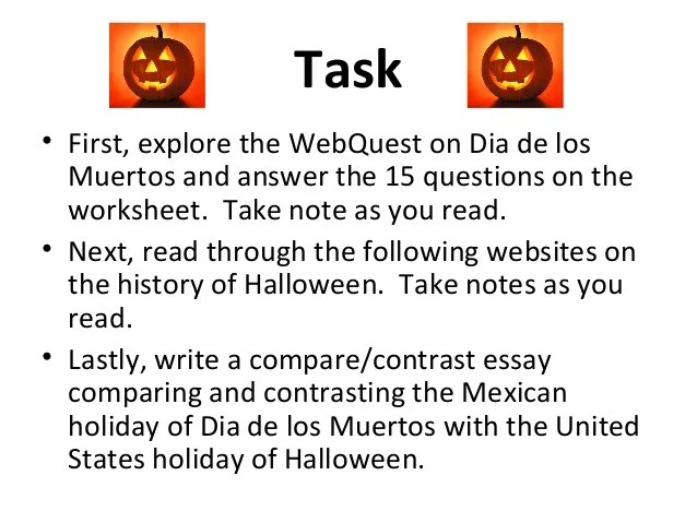 El dia de los muertos vs halloween venn diagram wallsviews halloween vs day of the dead venn diagram romeo landinez co ccuart Image collections