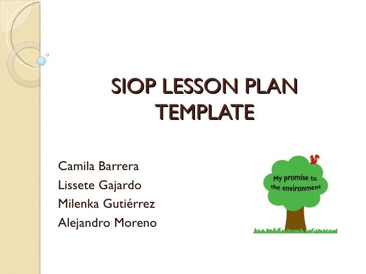 Digital Lesson Plan Template  1000 ideas about lesson