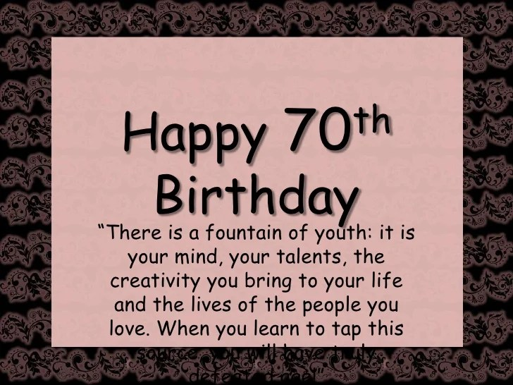 Image Result For Quotes Th Birthday Humor