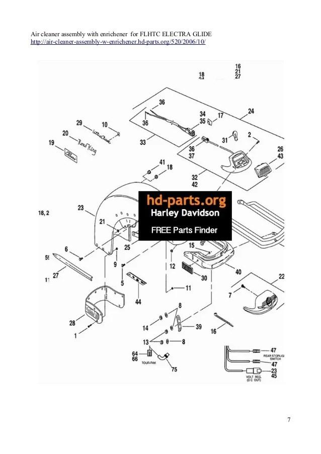 2001 HARLEY DAVIDSON DYNA WIRING DIAGRAM  Auto Electrical