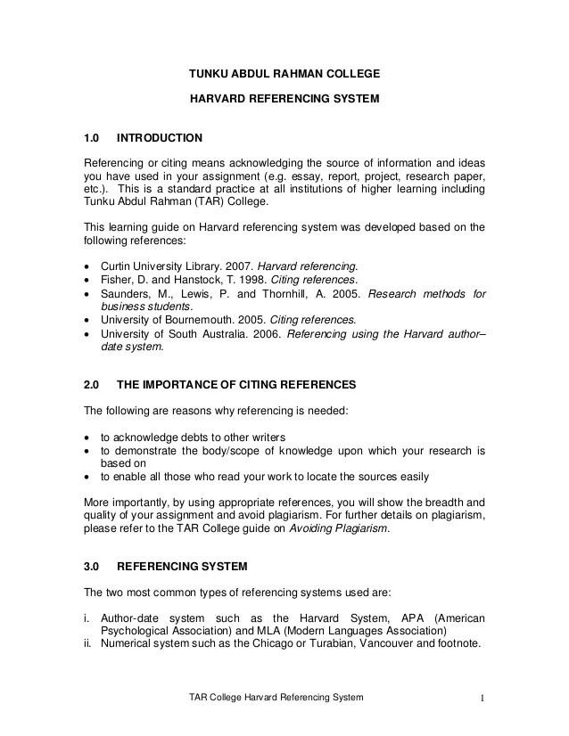 Harvard Style Curriculum Vitae Harvard Business School Resume