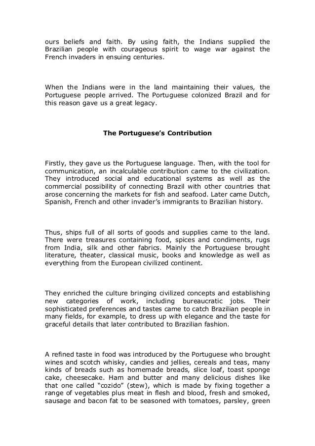 3 paragraph essay format