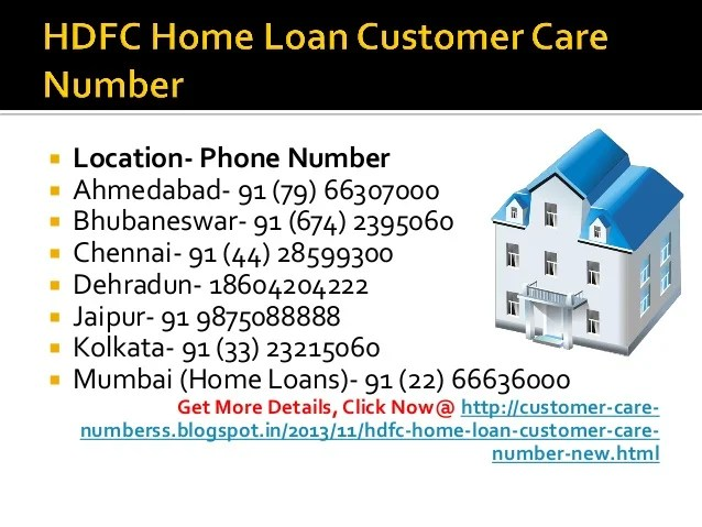 Axis Bank Personal Loan Customer Care Chennai Phone Number