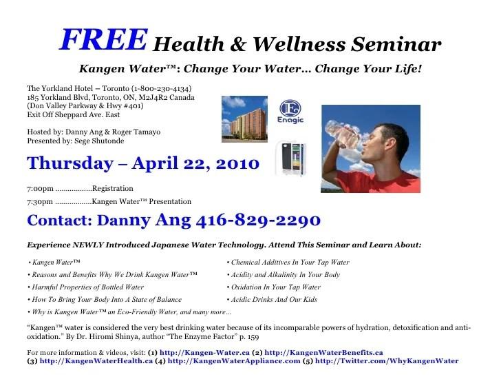 free health seminar newhairstylesformen2014 com