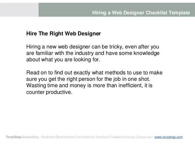 Hiring Template. now hiring sign freewordtemplates net. sample ...