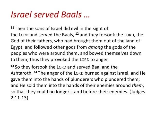 9 Amos Bible 15 13 Message