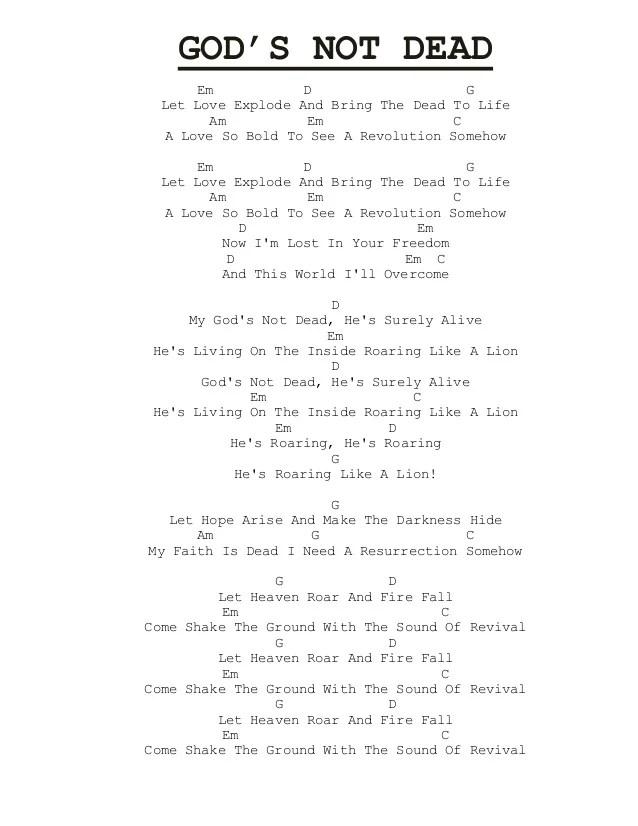 Chart Chords Hillsong Deep Love Pictures | www.picturesboss.com