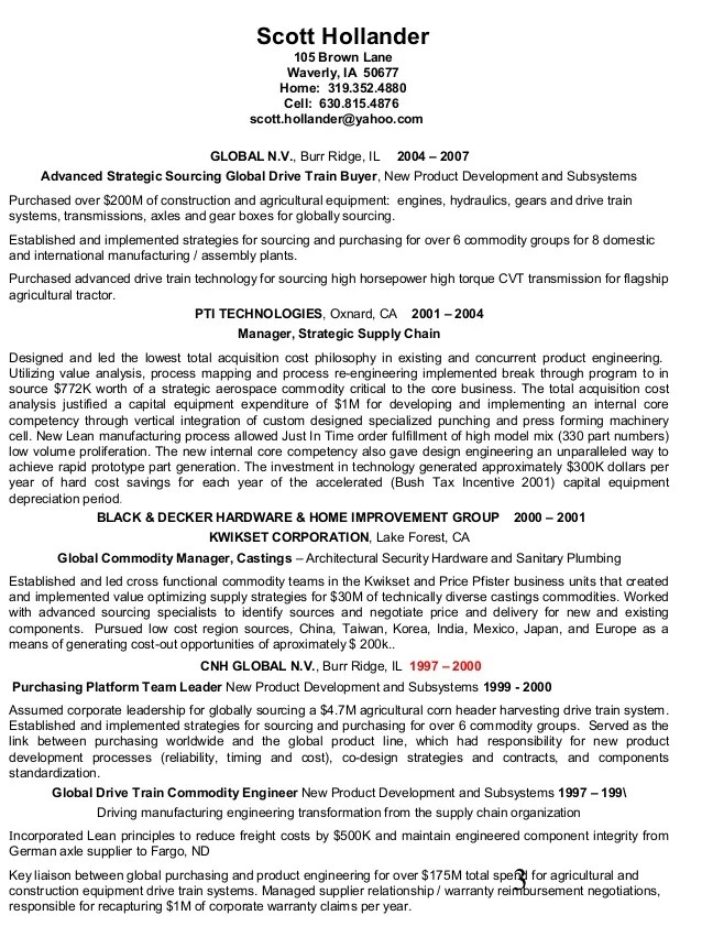 resume example office manager admin emphasis office manager resume