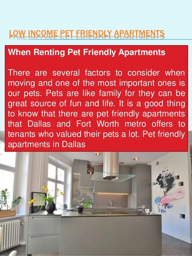 Image Result For Cheap Apartments For Rent Near Me No Credit Check