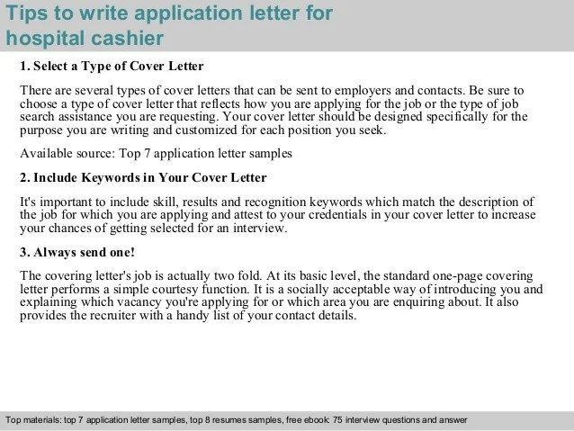 Esl application letter ghostwriters site for college