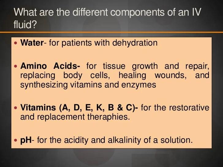 P Alkalinity M Alkalinity