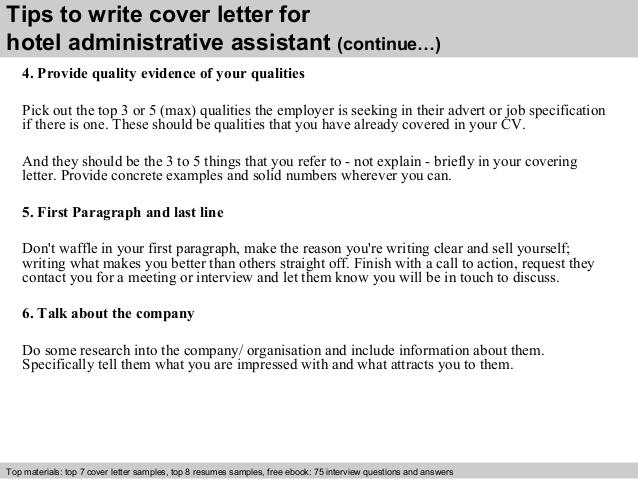 purchase assistant cover letter dj alex dj zamość dj na wesele