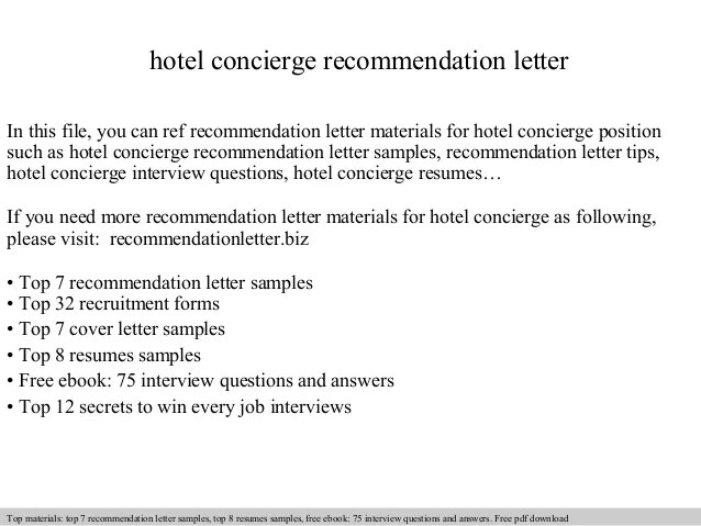 Sample Resume For Hotel Concierge Hospitality Example Service Indusrty Samples Buy Essay Uk Writing Online Amp Get Cheap