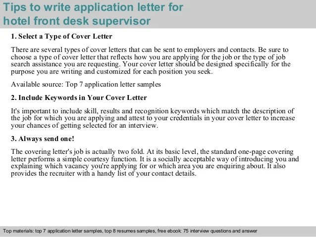 cover letter for database administrator - Romeo.landinez.co