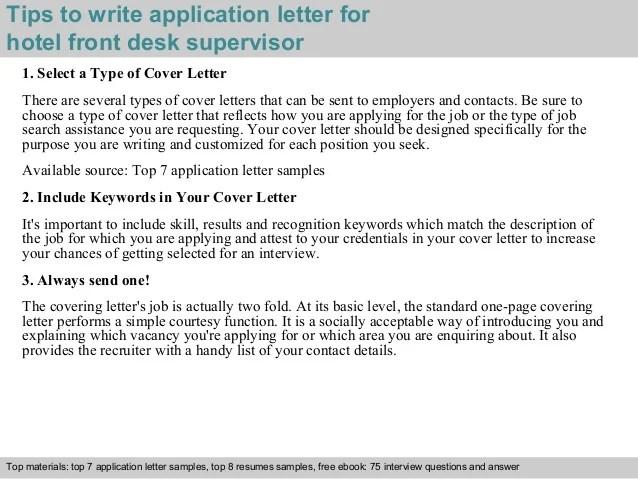 sql programmer cover letter